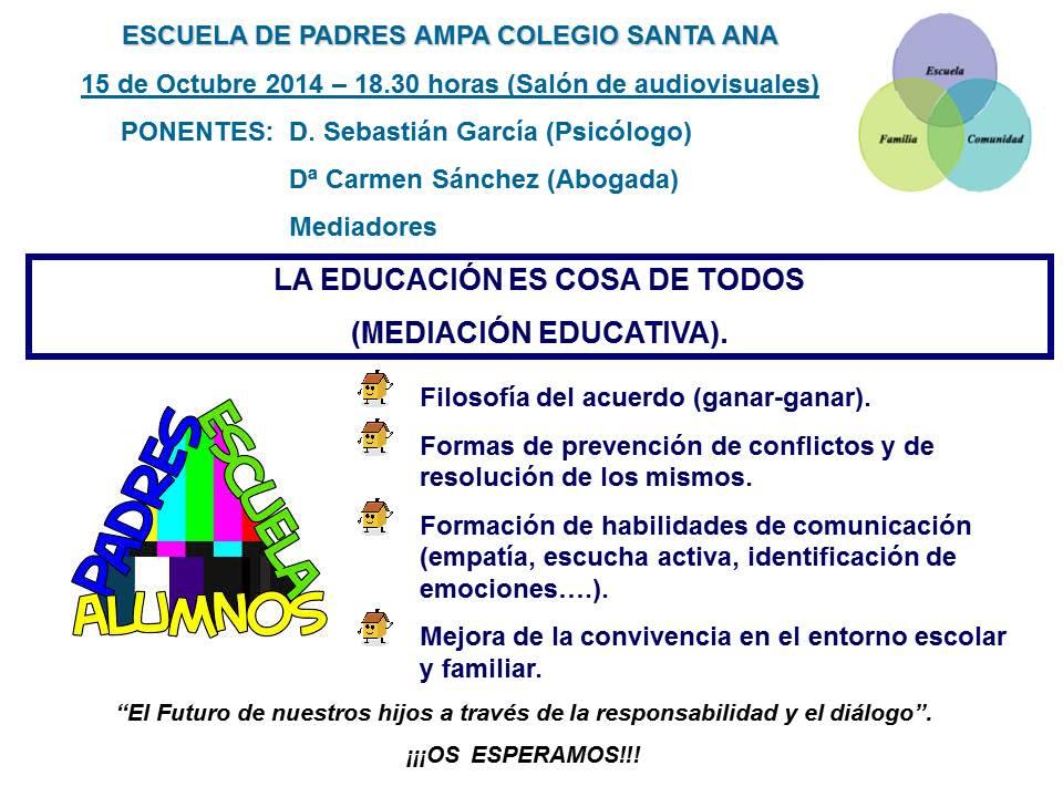 Escuela_de_Padres_15_Oct