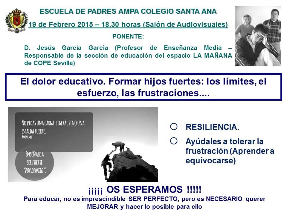 Escuela_de_Padres_19_FEB