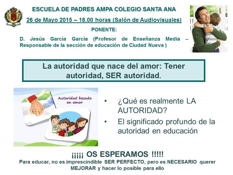 Escuela_de_Padres_26_mayo