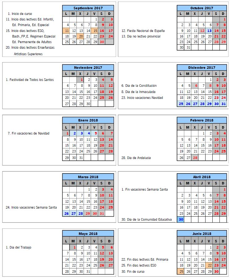 Calendario_Escolar_2017_2018